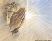 créer un forum : Jesus est misericordieux 22_bis10