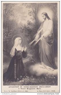 créer un forum : Jesus est misericordieux 465_0010