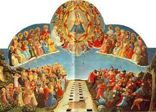créer un forum : Jesus est misericordieux 78710210