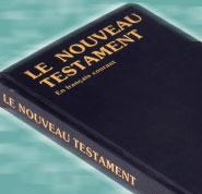 Bible Bible410