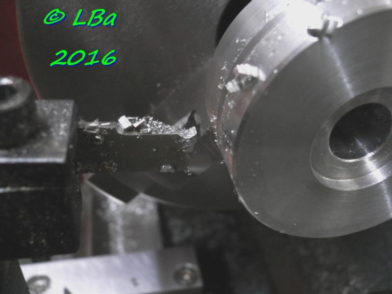 Tronçonnage sur tour à métaux, besoin d'aide - Page 2 2_lame10