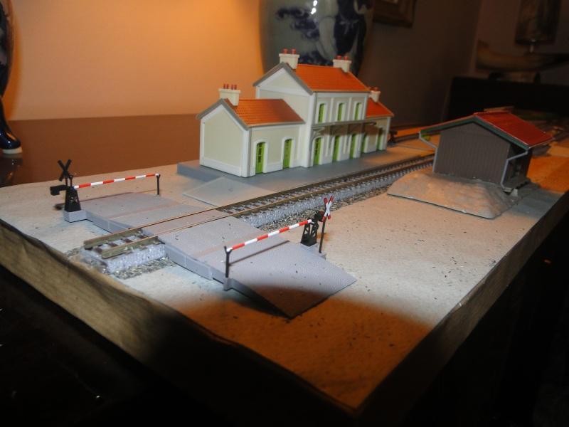 Plans présentoir N Dsc00113