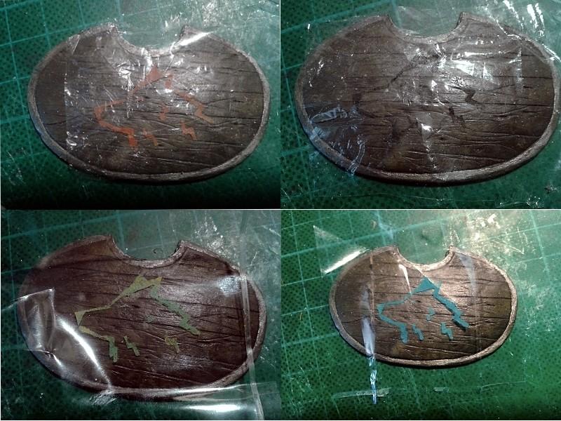 Eigenbau Amazone 11cm - Seite 3 Schild10
