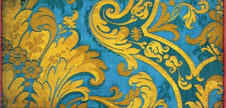 Exposition Louis XV à Fontainebleau en 2016 - Page 2 Brocar10