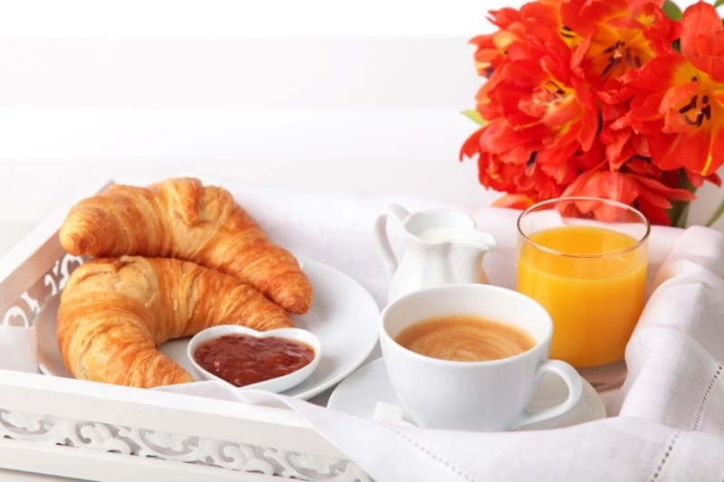 Un petit bonjour autour d'un café. - Page 2 Ob_cf510