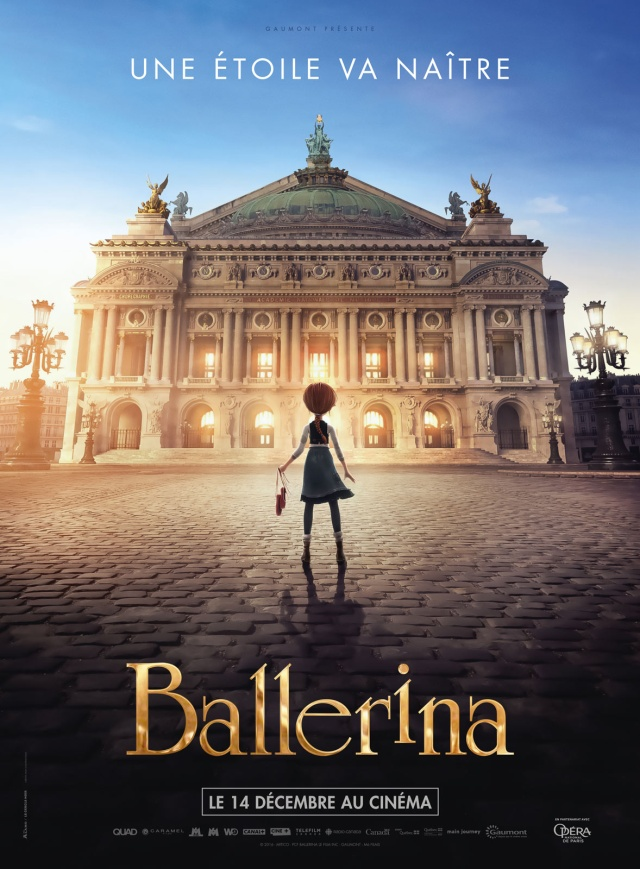 [Quad - Caramel Films] Ballerina (14 décembre 2016) Baller13