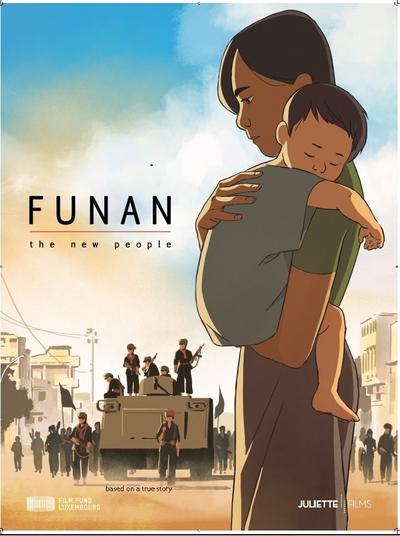 [Les Films d'Ici - Epuar] Funan, le peuple nouveau (13 mars 2019) Funan-10