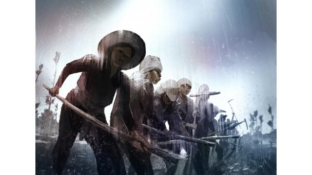 [Les Films d'Ici - Epuar] Funan, le peuple nouveau (13 mars 2019) Funan110