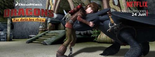 [Série TV] Dragons (DreamWorks) - Page 2 Image34