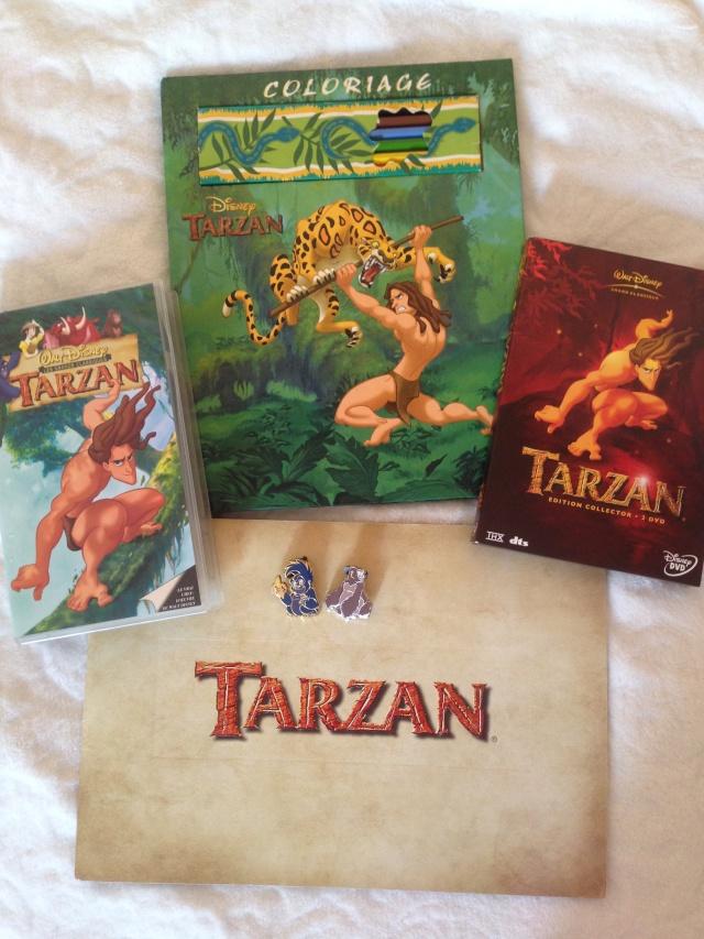 Tarzan Img_1210