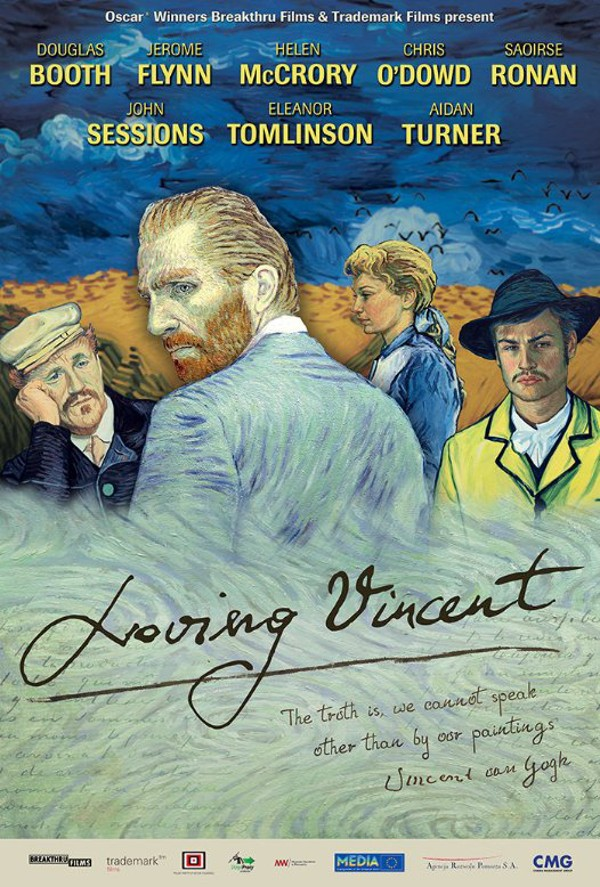[Breakthru Films] La passion Van Gogh (11 octobre 2017) La-pas10