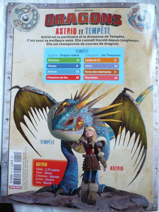 [20th Century Fox] Dragons 2 (2014) - Page 9 P1300712