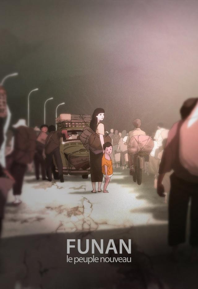 [Les Films d'Ici - Epuar] Funan, le peuple nouveau (13 mars 2019) Tumblr10