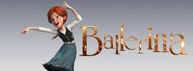 [Quad - Caramel Films] Ballerina (14 décembre 2016) Tumblr11