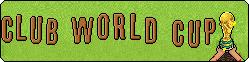 HIFO Club World Cup 16/17