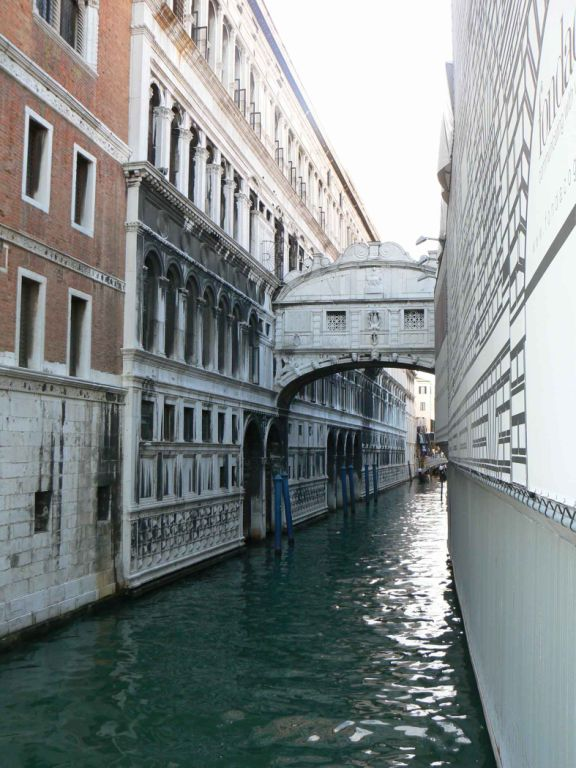 Mercredi 20 avril Venise11