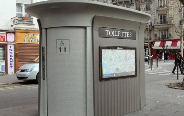 Journée mondiale des toilettes.... à Fontenay aussi 000_pa10