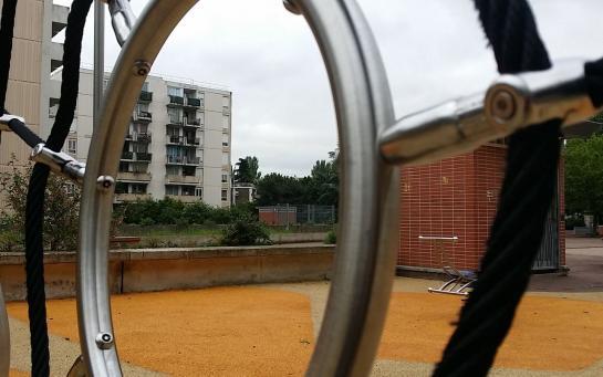 Coup de filet anti-drogue à Fontenay-sous-Bois 58260010
