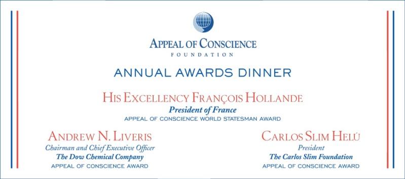 """François Hollande """"Homme d'État mondial"""" - Page 2 Home-a10"""