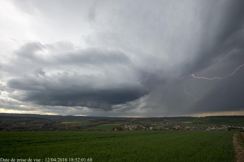 Lightning et D4s Jjk_1715