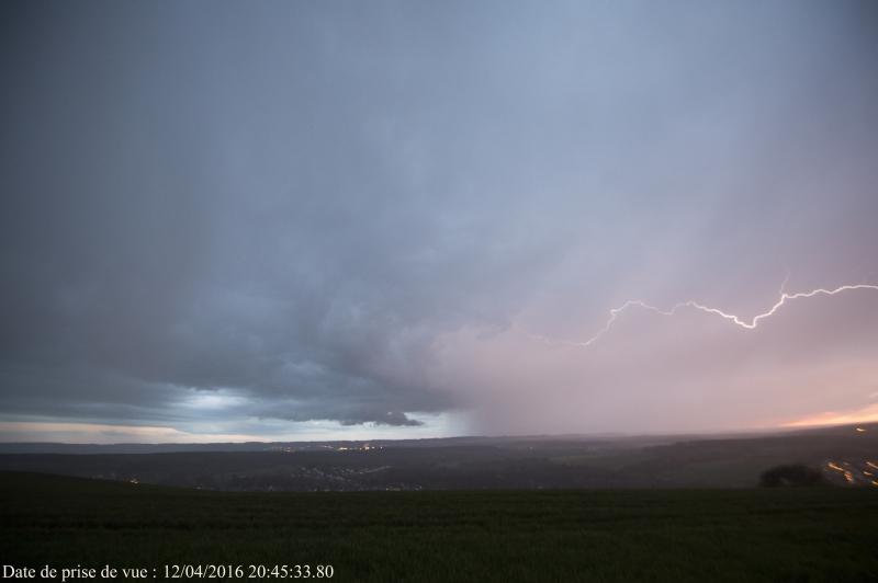 Lightning et D4s Jjk_2110