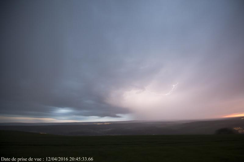 Lightning et D4s Jjk_2111