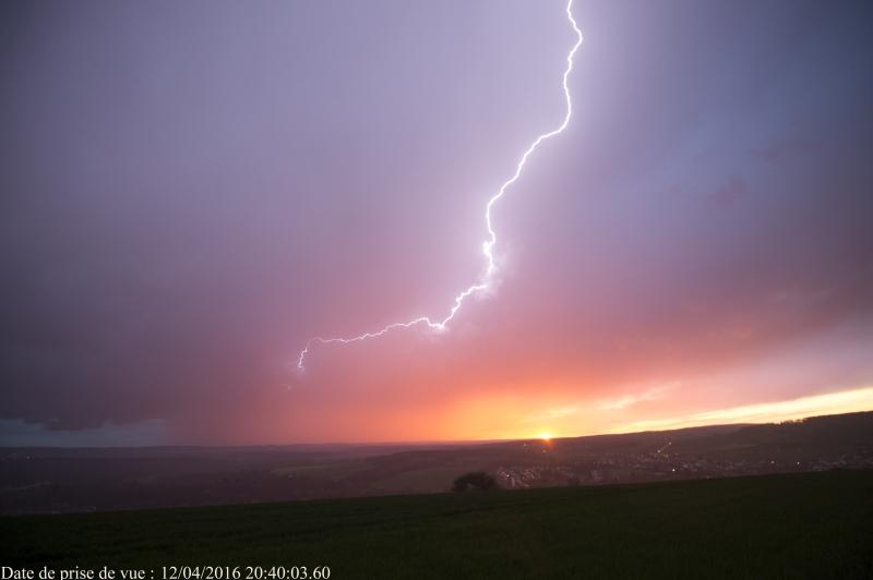 Lightning et D4s Jjk_2112