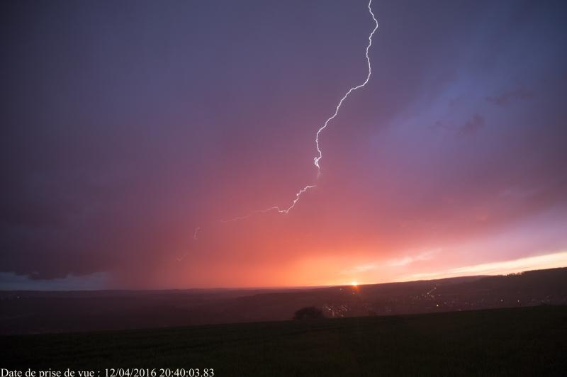 Lightning et D4s Jjk_2113