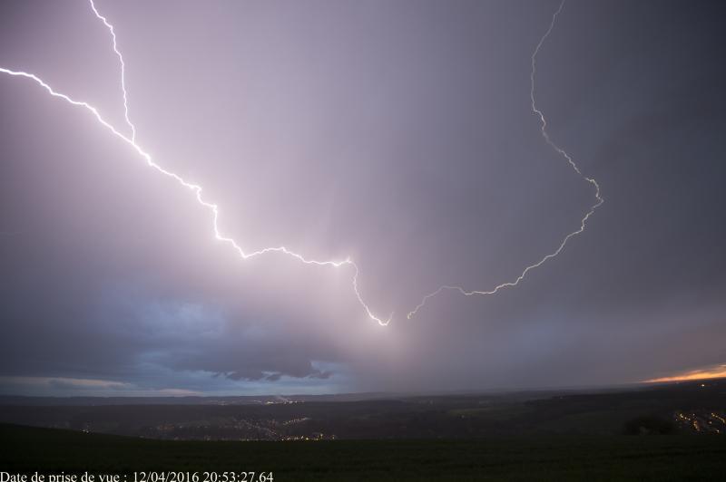 Lightning et D4s Jjk_2210
