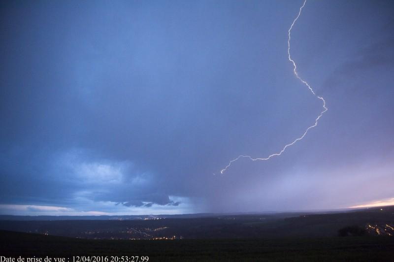 Lightning et D4s Jjk_2211