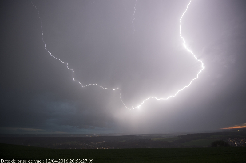 Lightning et D4s Jjk_2212
