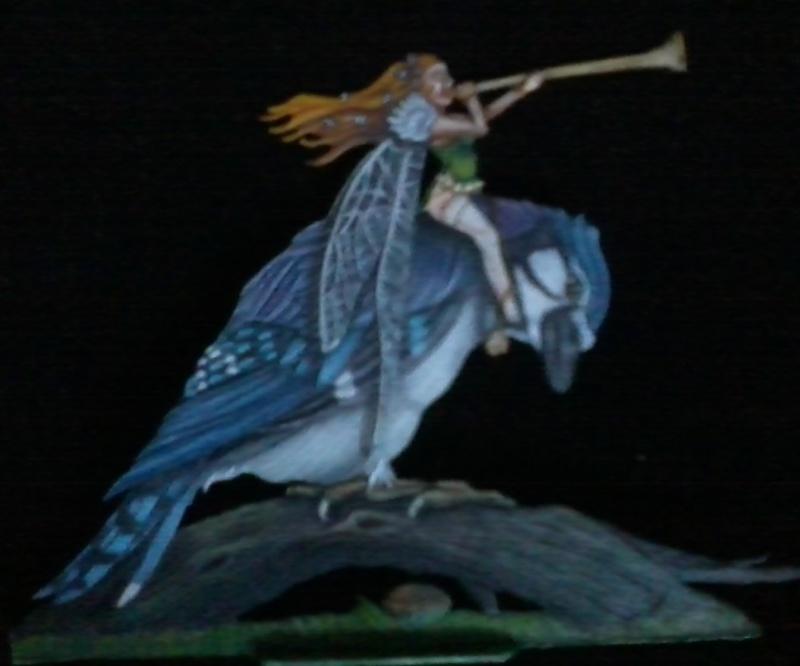 elfette sur geai bleu !!!! Elfe_011