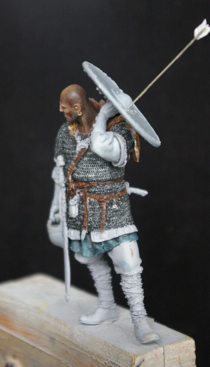 Figurine viking Viking10