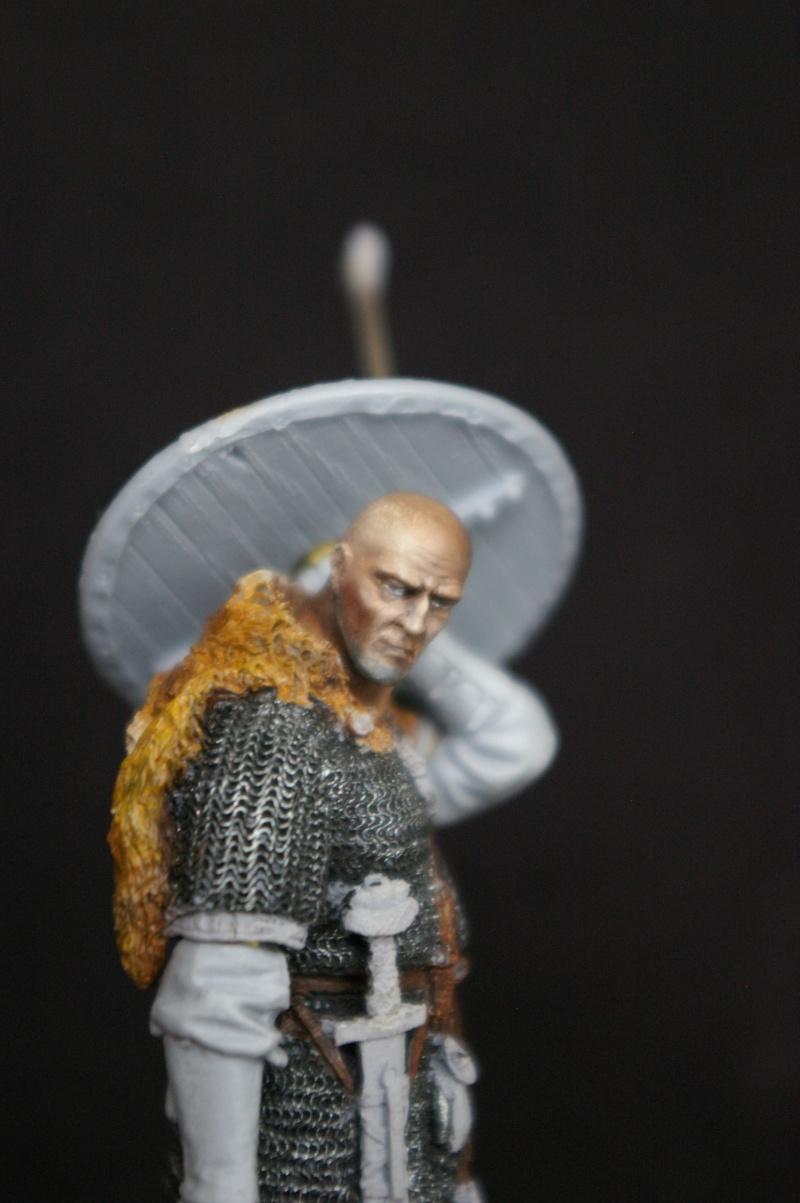 Figurine viking Viking13