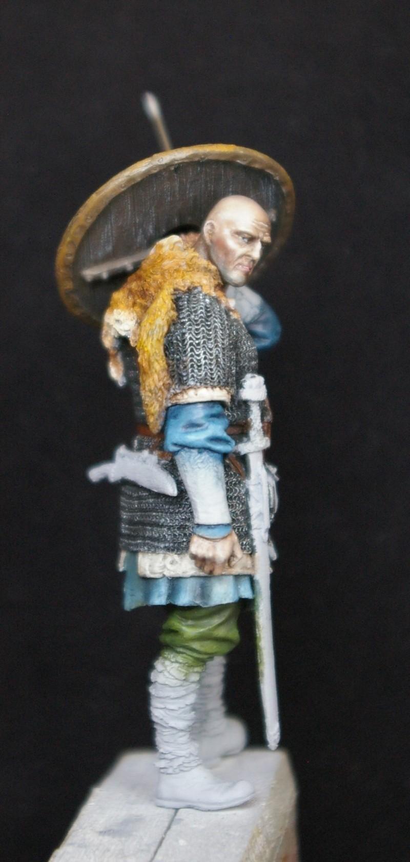 Figurine viking Viking15