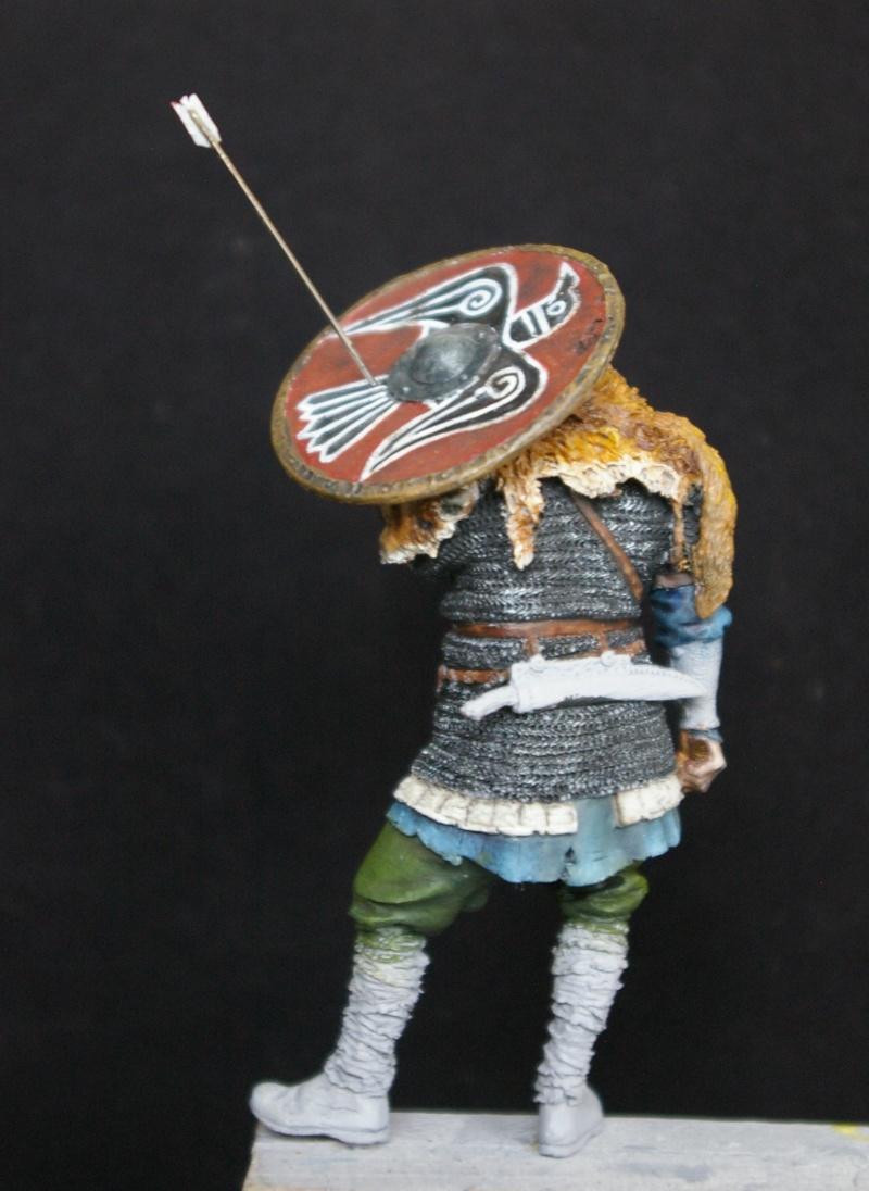 Figurine viking Viking16