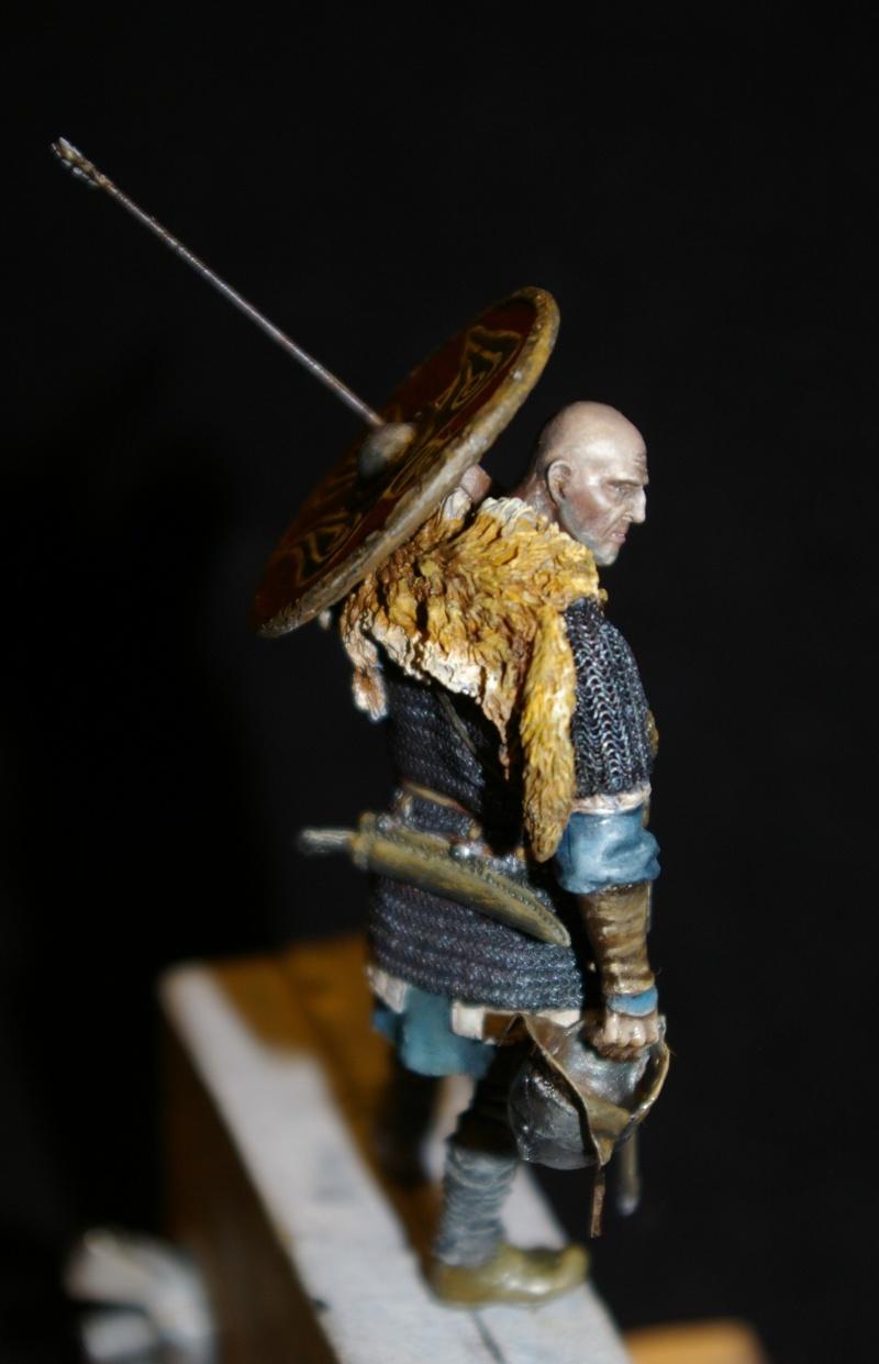 Figurine viking Viking29