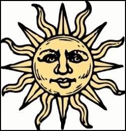 Chaos Martel ! [PV Airakaz Marshall] Sun-sy10