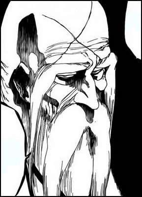 Chaos Martel ! [PV Airakaz Marshall] Yamamo11