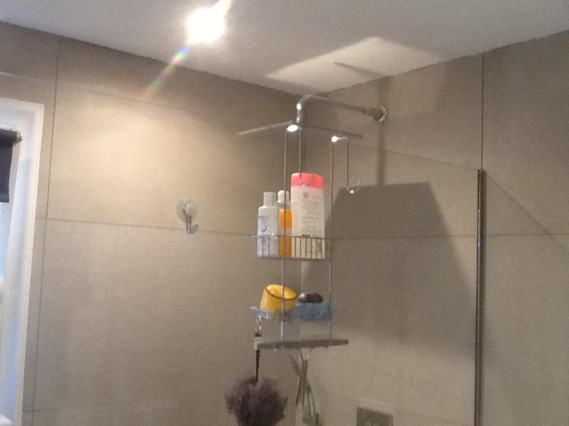 On fait péter la salle de bain  Image24
