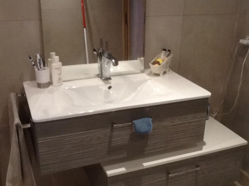 On fait péter la salle de bain  Image28