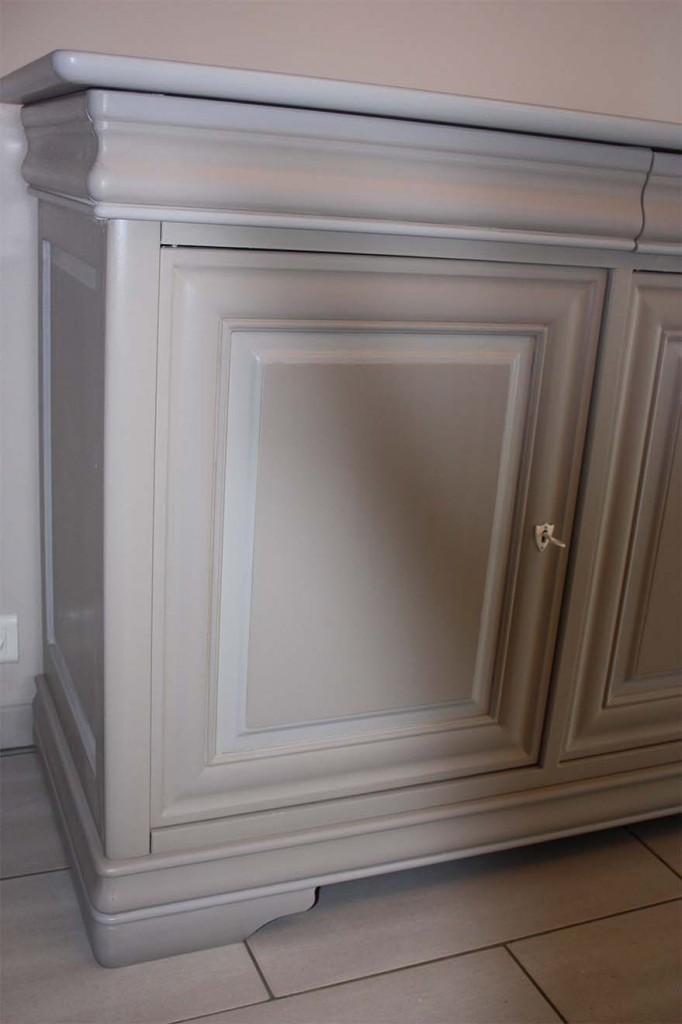 conseil peinture et/ou meuble pour piece à vivre Image40