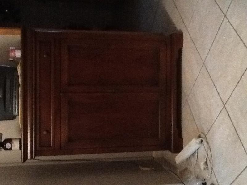 Couleur meuble pour chambre taupe..  Image50