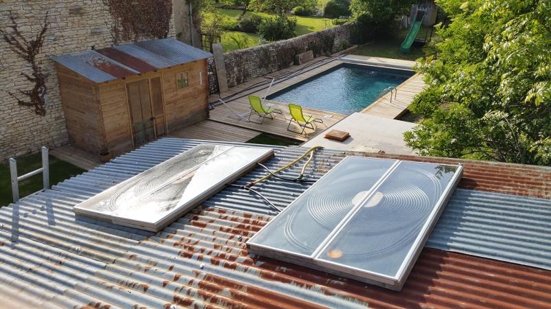 Chauffage solaire pour piscine ! 20150513
