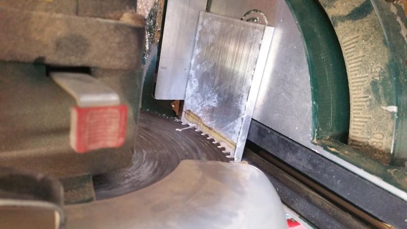 Fabrication CNC de recup et de recup ... - Page 10 20160314