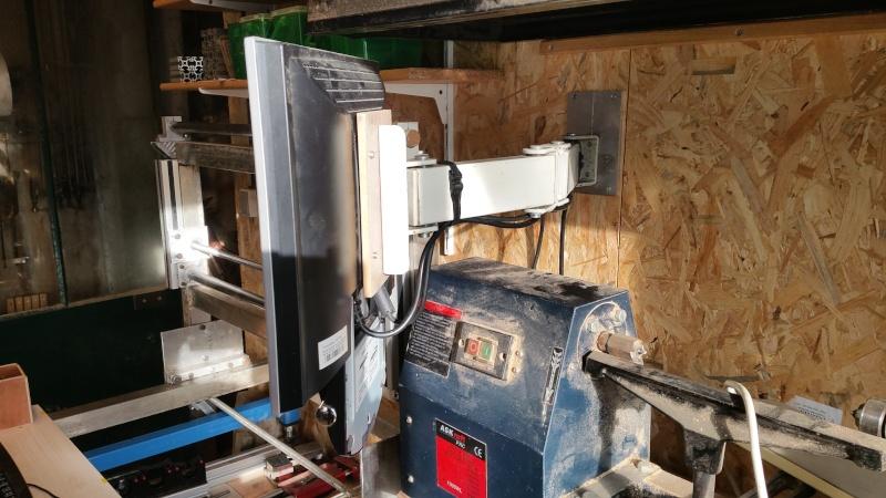 Fabrication CNC de recup et de recup ... - Page 11 20160411
