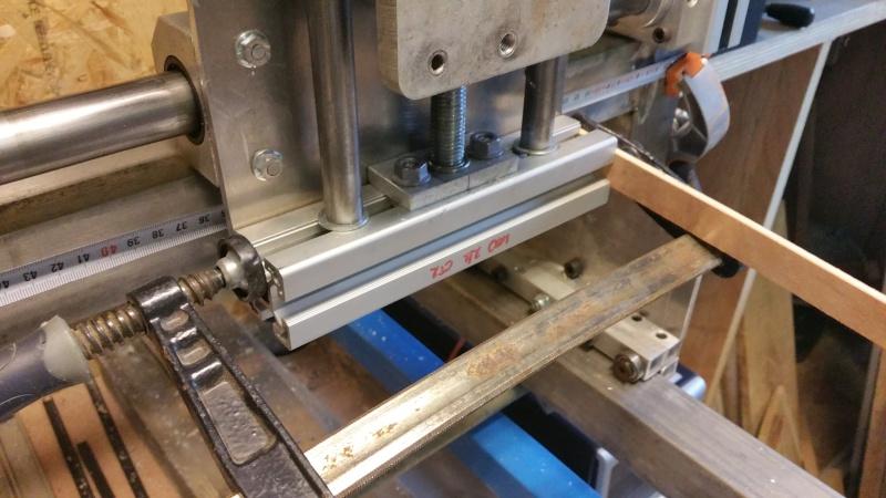 Fabrication CNC de recup et de recup ... - Page 11 20160416