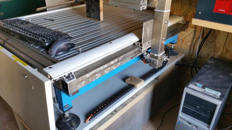 Fabrication CNC de recup et de recup ... - Page 12 20160515