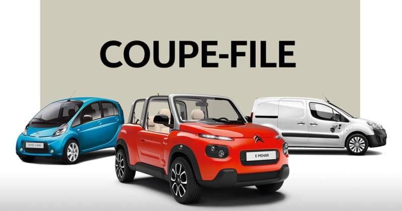 [INTERNET] Citroën/DS sur Facebook - Page 6 Fb_img14