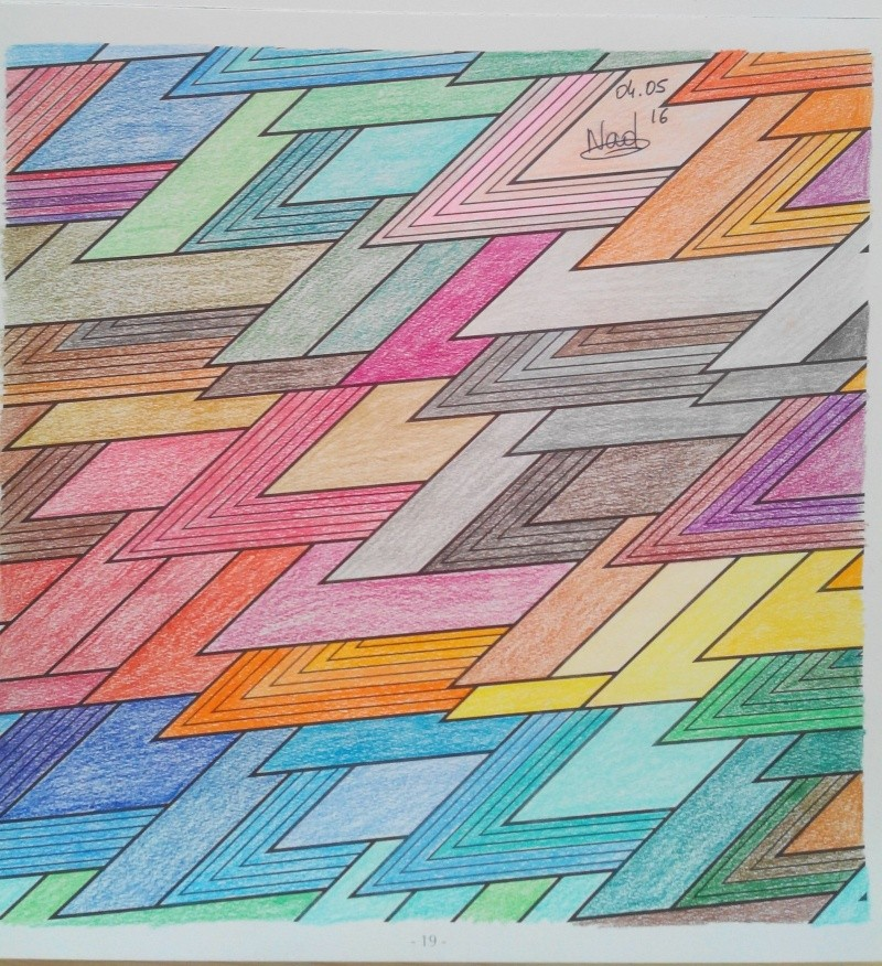 Crayon Marco renoir Img_2010